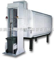 北京旋转式垃圾压缩机