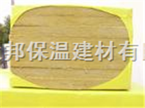KTV專用吸音防火岩棉板