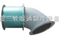 不锈钢防腐轴流风机