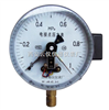 电接点压力表 不锈钢电接点压力表