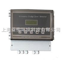 光電汙泥濃度計