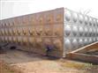 保温不锈钢水箱 不锈钢水箱水塔 承压不锈钢水箱 不锈钢生活水箱