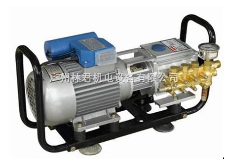 hpi-280 小型高压清洗机,洗车机