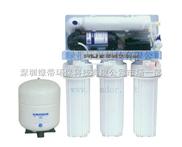 家用淨水betway必威手機版官網純水機濾芯什麼牌子的直飲水機好淨水器換芯