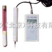 便携式土壤水势测定仪 型号:HT4-TRS-1