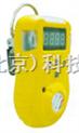 便携式甲苯检测仪 测可燃 中国 型号:HW8-BX170-LEL