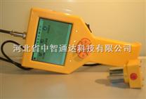 ZXL-101裂縫測寬儀裂縫測寬儀