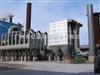 電廠火廠用除塵器
