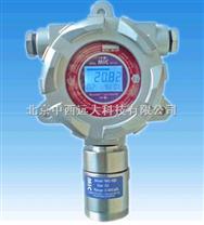紅外可燃氣體檢測儀