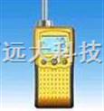 便携式氧气浓度检测仪 日本