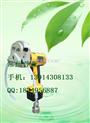 江苏常州手持式电动水质采样器