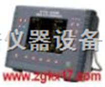 新諾探傷儀器,專業銷售探傷儀,筆記本式數字超聲探傷儀