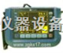麵向全國專業銷售探傷儀,新諾探傷儀器,超聲波探傷儀