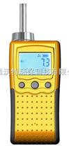 泵吸式二氧化氯檢測儀