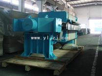 杭州建华污水处理压滤机