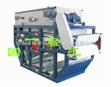 带式浓缩压滤机、三网污泥脱水机