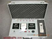 供应肃宁县室内有害气体检测仪