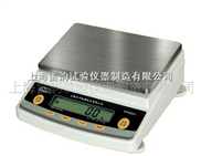 YP4001型天平,电子天平,天平称,电子称量天平