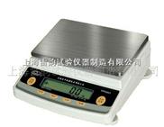 YP10K型天平,电子天平