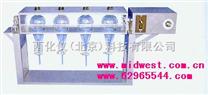 離心萃取器 型號: XA120HL230