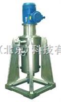 直聯型離心萃取器 型號:xp-CTL250