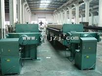 630-1600型号煤炭专用压滤机