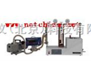 压差法微量水份测定仪 型号:CL45-SF-1