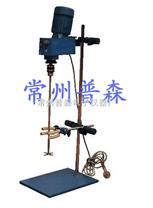 北京懸臂式恒速強力電動攪拌器