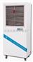 空气循环净化消毒器.空气净化器.净化消毒器.移动式自净器