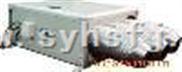 YDF係列誘導風機/噴流風機