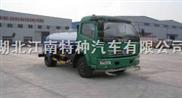 江特牌JDF5071GPS型绿化喷洒车(东风多利卡)