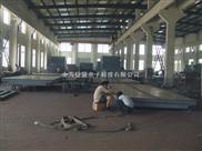 """50吨上海汽车衡,50吨移动汽车衡""""生产厂""""(质保五年)"""