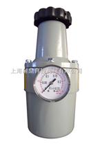 QFHS-221;上海耐鼎不锈钢空气过滤减压器、QFHS-241;QFHS-261