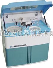 全自动生化分析仪PUZS-300