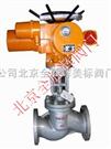 进口蒸汽电动截止阀-美国威盾生产