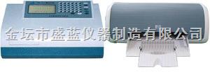 酶标分析仪DNM-9602