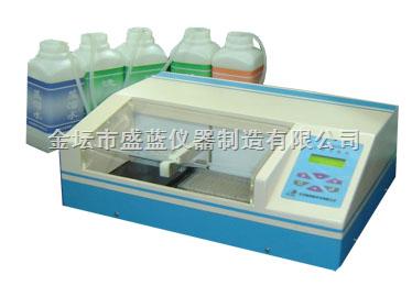电脑洗板机DNX-9620A