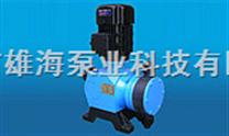 供应隔膜式计量泵