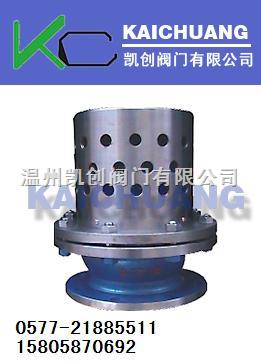 gly-f环保型量油桶_中国环保在线