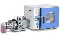 真空烘箱/真空幹燥箱/真空高溫箱/真空幹燥試驗箱