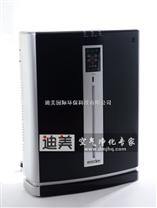 迪美空气净化器生态级商用型