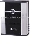 純水機促銷淨水器價格純水機濾芯家用淨水betway必威手機版官網直飲純水機