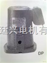 维良DP-1|DP-2|DP-3|D-4自吸式泵浦
