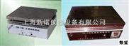 供應DB-3型數顯恒溫電熱板/不鏽鋼電熱板/電熱套-報價-上海新諾