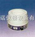 電子調溫電熱套DZTW-250ML控溫儀/加熱套-上海新諾