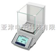 XS403S-梅特勒托利多电子秤,410g/1mg高精度电子天平,XS403S微量天平