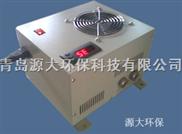 CEMS电子除湿器,CEMS电子冷凝器,CEMS半导体冷凝器