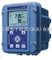 M700-梅特勒多通道M700PH、ORP、DO、EC多功能水质分析仪