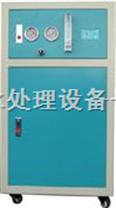 長沙株洲湘潭實驗室超純水機醫用超純水機