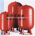 配套生产厂家:隔膜式气压罐